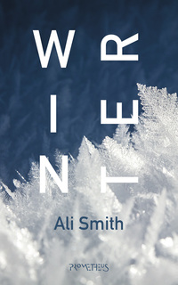 Winter-Ali Smith