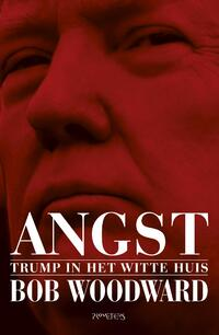 Angst-Bob Woodward-eBook