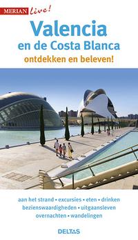 Merian live Valencia-Oliver Breda, Suzanne Lipps