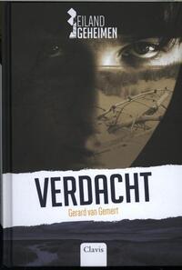 Verdacht-Gerard van Gemert