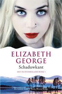 De Schaduwkant-Elizabeth George-eBook