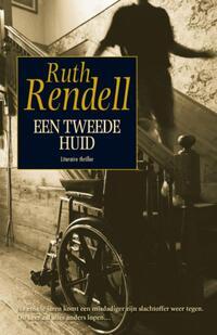 Een tweede huid-Ruth Rendell-eBook