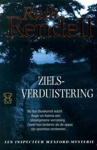 Zielsverduistering-Ruth Rendell-eBook