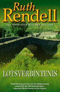 Lotsverbintenis-Ruth Rendell-eBook