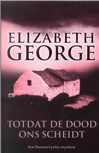 Totdat de dood ons scheidt-Elizabeth George-eBook
