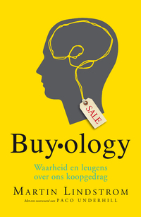 Buyology-Martin Lindstrom-eBook