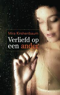 Verliefd op een ander-Mira Kirshenbaum-eBook