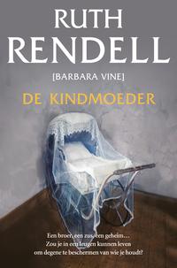 De kindmoeder-Ruth Rendell-eBook