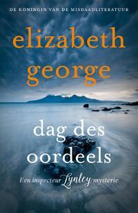 Dag des oordeels-Elizabeth George-eBook