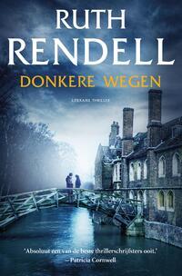 Donkere wegen-Ruth Rendell-eBook