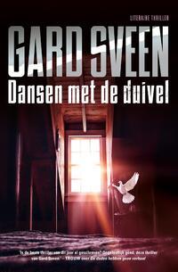 Dansen met de duivel-Gard Sveen-eBook
