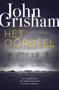 Het oordeel-John Grisham-eBook