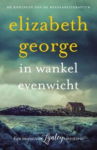 In wankel evenwicht-Elizabeth George-eBook
