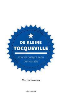 De kleine Tocqueville-Martin Sommer