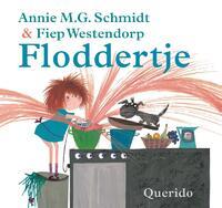 Floddertje-Annie M.G. Schmidt
