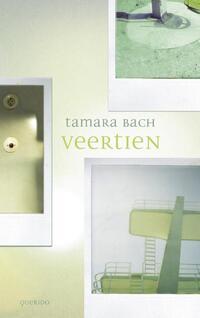 Veertien-Tamara Bach