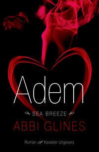 Adem-Abbi Glines