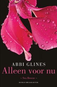 Alleen voor nu-Abbi Glines-eBook