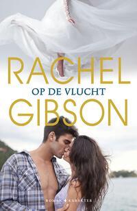 Op de vlucht-Rachel Gibson-eBook