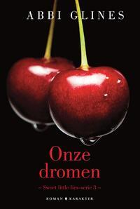 Onze dromen-Abbi Glines-eBook