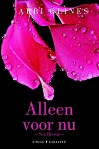 Alleen voor nu-Abbi Glines