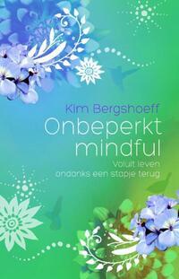 Onbeperkt mindful-Kim Bergshoeff-eBook