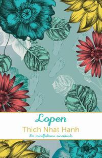 Lopen (eBook)-Thich Nhat Hanh-eBook