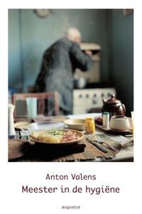 Meester in de hygiene-Anton Valens-eBook