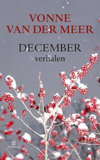December-Vonne van der Meer