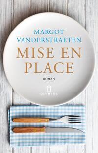 Mise en place-Margot Vanderstraeten