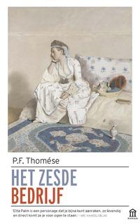 Het zesde bedrijf-P.F. Thomése