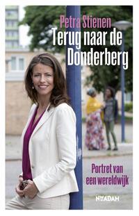 Terug naar de donderberg-Petra Stienen