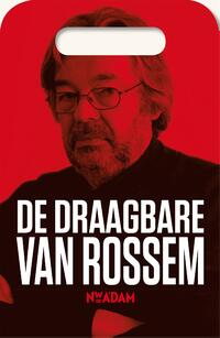 De draagbare van Rossem-Maarten van Rossem-eBook