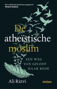 De atheïstische moslim-Ali Rizvi-eBook