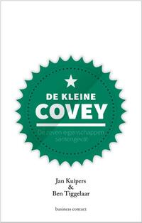 De kleine Covey-Ben Tiggelaar, Jan Kuipers