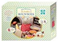 De Bakkerij - Bouwboek-Mijn Muizenhuis