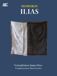 Ilias-Homeros