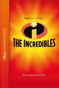 Incredibles-Disney