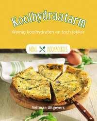 Koolhydraatarm-