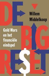 De big reset-Willem Middelkoop-eBook