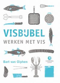 Visbijbel-Bart van Olphen