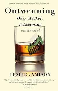 Ontwenning-Leslie Jamison
