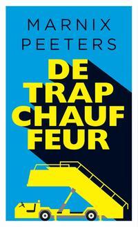 De trapchauffeur-Marnix Peeters-eBook
