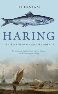 Haring-Huib Stam-eBook