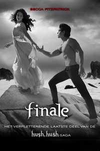 Finale-Becca Fitzpatrick-eBook