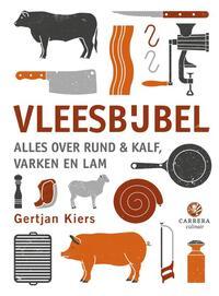 Vleesbijbel-Bas van Wijngaarden, Gertjan Kiers
