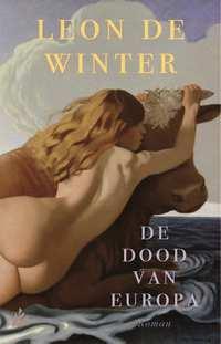 De dood van Europa-Leon de Winter