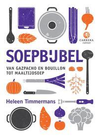 Soepbijbel-Heleen Timmermans