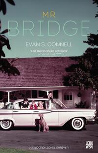 Mr Bridge-Evan S. Connell