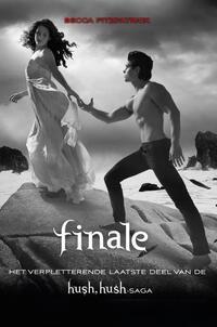 Finale-Becca Fitzpatrick